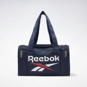 Reebok Classics Archive Grip XS Tas - Vector Navy - Size: 1 Size