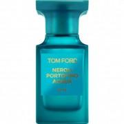 Tom Ford Neroli Portofino Acqua eau de toilette 50 ml spray