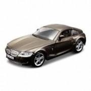 Masina BMW Z4 M Coupe scara 1 32