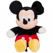 Mickey Mouse plus muzical