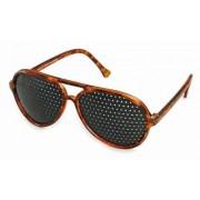 Látásjavító szemüveg Pb szemtréner