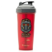 Hero Shaker Marvel Collection - STAR LORD 800ml