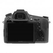 Sony Cyber-shot DSC-RX10 IV noir refurbished