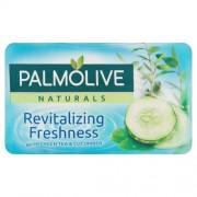 Sapun Palmolive Revitalising Freshness, 90g
