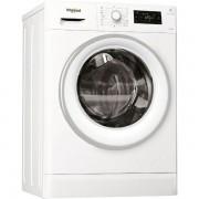 0201040150 - Perilica i sušilica rublja Whirlpool FWDG97168WS EU