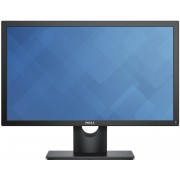 "DELL 21.5"" E2216HV LED monitor"