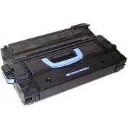 HP Toner Compatível HP CF325X Nº25X