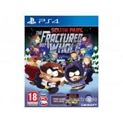 Joc South Park: The Fractured But Whole PS4