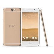 HTC Smartphone HTC One A9 16Gb Topaz Oro