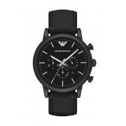 Emporio Armani - Часовник AR1970