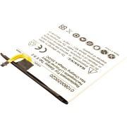 AKKU 30891 - Tablet-Akku für Samsung-Geräte, Li-Po, 5000 mAh