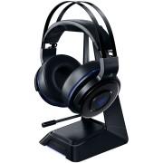HEADPHONES, RAZER Thresher - PS4, Gaming, Microphone, Wireless, Black (RZ04-02580100-R3G1)