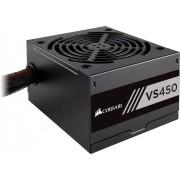 Corsair VS450 power supply unit 450 W ATX Zwart