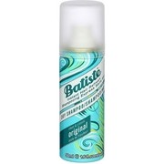 Batiste Sampon uscat Original 50 ml