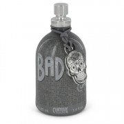 Clayeux Parfums Bad For Boys Eau De Toilette Spray (Tester) 3.4 oz / 100.55 mL Men's Fragrances 544077