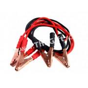 Cabluri transfer curent baterii auto, 1200 AMP