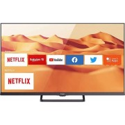 "Engel LE3281SM 32"" Smart LED TV, B"