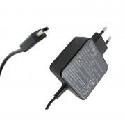 Troy Ersatz AC Netzteil für ASUS Ultrabooks 19V 1.75A Squarestecker