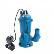 Pompa ELEFANT WQD 10-8-0.55F