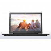 Notebook Lenovo V310-15isk Core I7 4gb 1tb