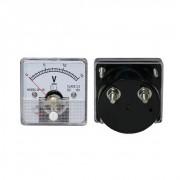 Analogový voltmeter 0-15V DC