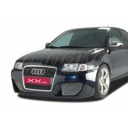 Audi A3 8L Body Kit SF-Line