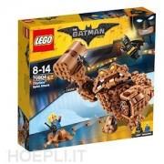 Giocattolo lego batman confidential 70904