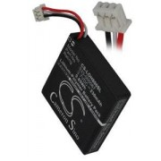 Logitech H800 batterie (230 mAh)
