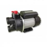Edgetec TriFlo 1.5hp Xtra-Heat-Air Switch