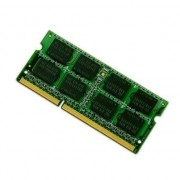 MicroMemory - DDR3 - 2 Go - SO DIMM 204 broches - 1066 MHz / PC3-8500 - mémoire sans tampon - non ECC - pour Lenovo ThinkPad R400; T410; T510; W500; W510; W700; X201i Tablet; X20X; X20X Tablet;...