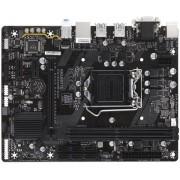 Placa de baza Gigabyte B250M D2V, Intel B250, LGA 1151