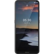 Nokia 5.3 Dual SIM 64GB 3GB RAM Charcoal Negru