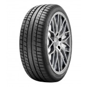 Kormoran Road Performance 195/55R15 85H FSL