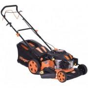 Samohodna motorna kosačica za travu Villager VR 51 T