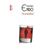 Scandalul (Top10+)