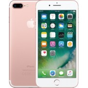 Apple iPhone 7 Plus - 128GB - Roségoud
