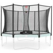 BERG Safety Net Comfort 270 (9ft) plasă de siguranță