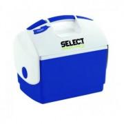 Geanta SELECT COOL BOX