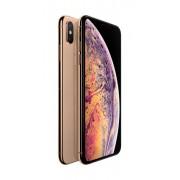 Apple iPhone XS Max 64GB - Guld