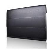 Lenovo Carrying Case (Sleeve) Tablet - Black
