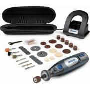 DREMEL® F0138050JG Micro akkus multifunkcionális szerszám (8050-35) - Dremel gépek