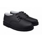 Gmed Léna cipő - fekete