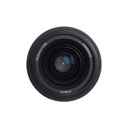Lente YN 35mm F/2 Yongnuo Para Nikon
