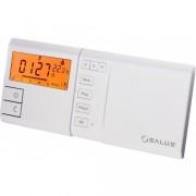 Termostat de ambient programabil cu fir SALUS 091FL