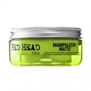 Tigi Bed Head Manipulator Matte 57ml