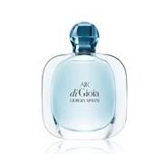 Air di gioia eau de parfum para mulher 100ml - Giorgio Armani