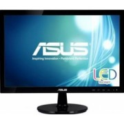 Monitor LED 19 Asus VS197DE WXGA 5ms