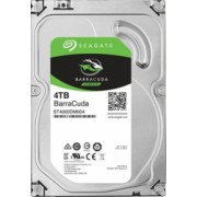 Hard Disk Seagate ST4000DM004 4 TB 3.5 7200 rpm SATA III