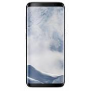 Samsung Smartfon Galaxy S8+ 64GB Arctic Silver (G955)