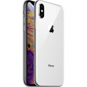 Telemóvel Apple iPhone XS 4G 64GB silver EU